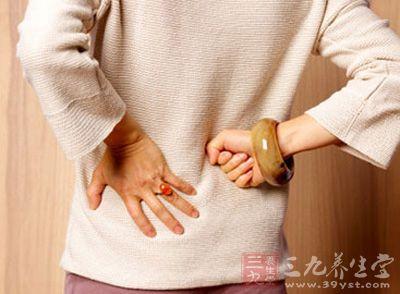腰肌劳损是现代人高发的一种颈椎疾病,引起腰肌劳损的因素有很多