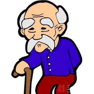 老年癫痫的注意事项 老年癫痫需要注意哪些要点(3)