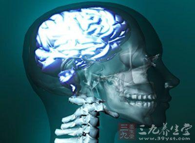 日本研究显示 西兰花嫩芽成分或可防精神分裂