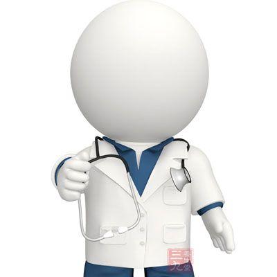 主要根据皮炎、腹泻、脱发三联征,结合实验室检查及补锌治疗有效即可确诊