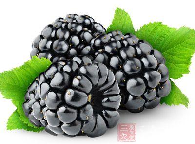 什么水果含维生素e 延缓衰老就吃它