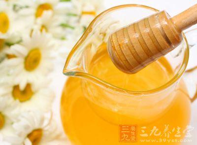集蜂堂等4款蜂蜜被查出含抗生素