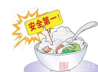 惠州市专项整治食品安全吊销许可证23张图片