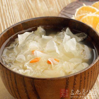 热感冒喝什么汤_芒种易热伤风不妨喝点绿豆汤