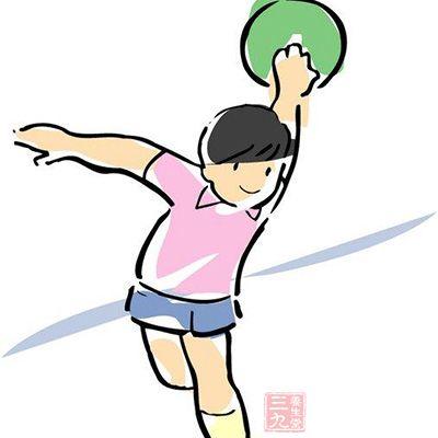 14世纪初,保龄球逐渐演变成为德国民间普遍爱好的体育运动项目