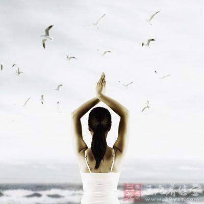 由瑜伽师讲授给那些愿意接受的门徒。以后瑜伽逐步在印度普通人中间流传开来