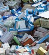 违法销售保健品