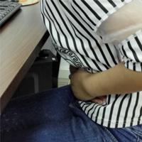 慢性糜烂性胃炎的人吃什么 多吃易于消化食品
