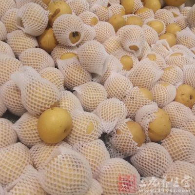 食谱胎儿柚子孕妈这样吃更孕妇有利v食谱青蟹和营养一起能吃吗图片