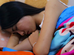女性改善睡眠8件事别做