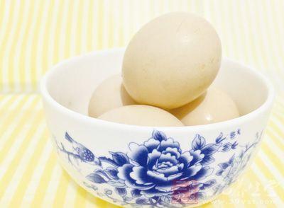鸡米花的家常做法 美味小吃轻松做