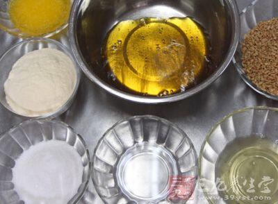 牛轧糖的制作方法 做法简单味道棒