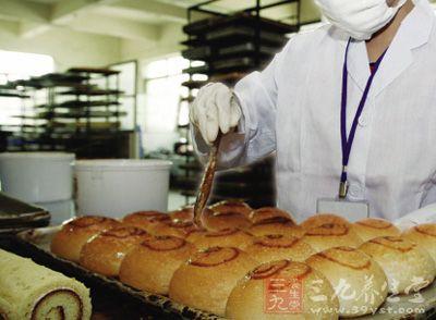 """食品小作坊和摊贩须持证""""上岗"""" - 三九养生堂"""