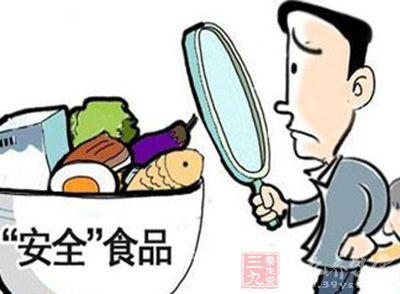 """台州 我市全面启动""""食品安全责任保险""""工作"""