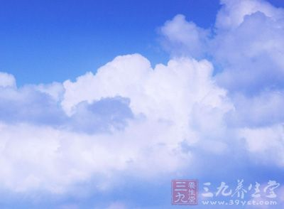 秋分是哪一天 必知的中国节气知识