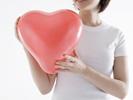 如何防控心血管疾病