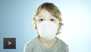 鼻咽炎有哪些症状