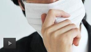 怎么确诊咽炎