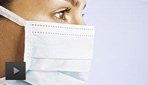 什么是萎缩性咽炎