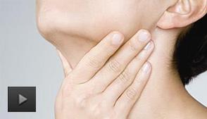 慢性咽炎能根治吗