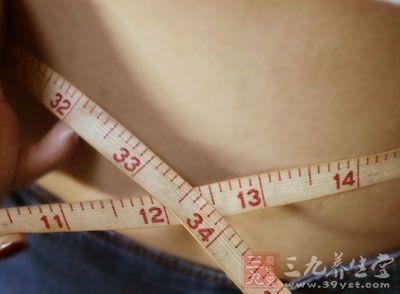 """健康生活 """"大苹果形""""身材会减寿10年吗【星健康】"""
