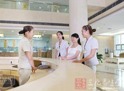外资和民营医院为何都选择做妇产
