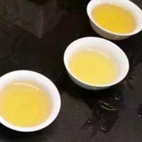 产妇能喝苦丁茶吗 有哪些注意事项