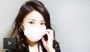 怎么预防慢性咽炎的反复发作
