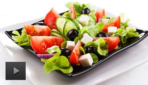 慢性咽炎患者的饮食原则是什么