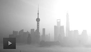 雾霾天对慢性咽炎有什么影响