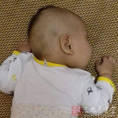 刚出生的婴儿 新生儿护理必知常识(11)