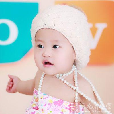 刚出生的婴儿 新生儿护理必知常识 (14)