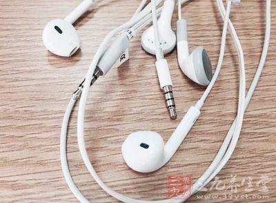 每天用音乐做一事竟能治大病