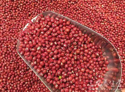 【好大夫说】自制红豆沙 常吃它可补血养气