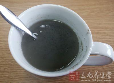 寒露时节,应多食用芝麻、糯米、粳米、蜂蜜、乳制品等柔润食物