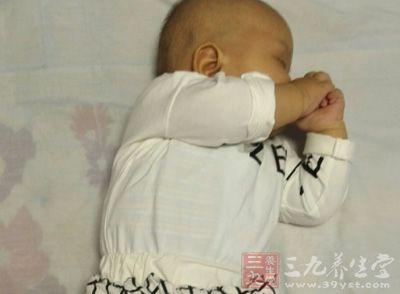 【图】儿童发烧怎么办 宝宝退烧的方法有哪些