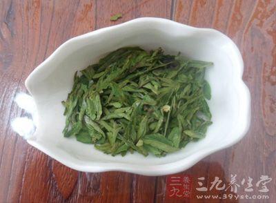 普洱茶的副作用 饮用普洱茶需要注意哪些