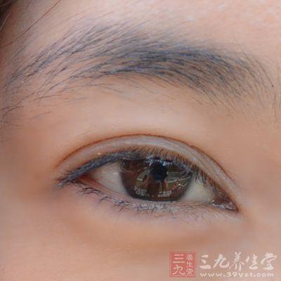 哪些疾病容易出现眼睛健康问题