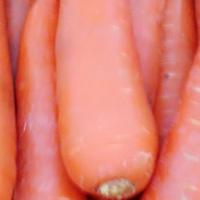 胡萝卜能降血脂吗