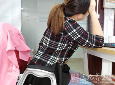 胃肠型感冒 如何区别治疗胃肠型感冒