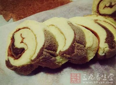 三明治、面包或包子