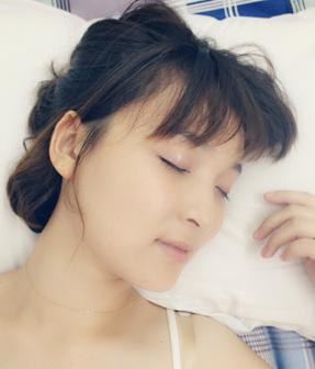 女性打呼噜导致高血压