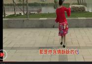 糖豆广场舞商城 经典广场舞又见山里红