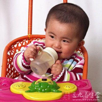宝宝咳嗽怎么办 治疗儿童咳嗽的方法 8