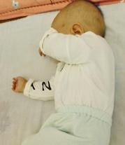 儿童呼噜的5个原因及治疗