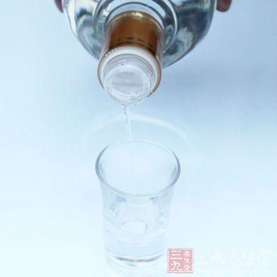 干性脂溢性皮炎 如何治疗干性脂溢性皮炎(2)