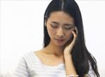 女性如何治疗肩周炎