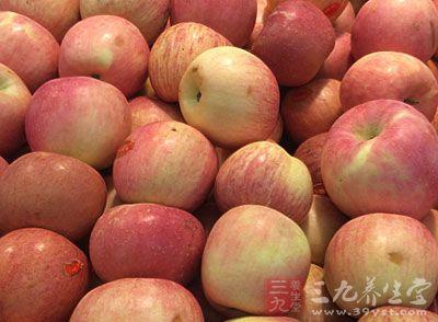 苹果醋含有果胶,维他命,矿物质及酵素
