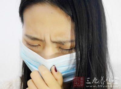 偏方治咳嗽 简单实用偏方解决顽固咳嗽