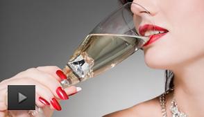 酒依赖者要终身禁酒吗